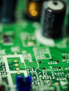 Câblage cartes électroniques